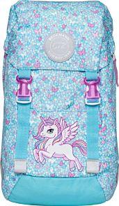 Barnehagesekk 428 12L Unicorn