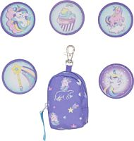 Button Bag 1.kl Dream
