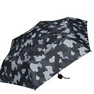 Paraply Camo Beckmann