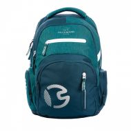 Sekk 230 Sport Jr 30 L  Green