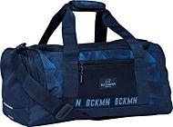 Gymsekk 2.7-kl Blue Quartz Sport Duffelbag Beckman
