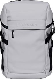 Skolesekk Offwhite Street FLX 28/33L Beckmann