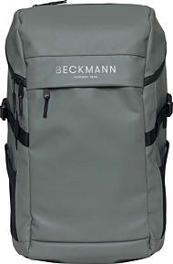 Skolesekk Green Street FLX 28/33L Beckmann
