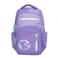 Sekk 5840 Sport Jr 30L Purple