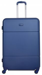 Koffert 7050 Beckmann 118 L  Blue