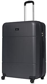 Koffert Beckmann Skyline Large Dark Grey 118L