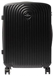 Koffert Beckmann Motion Medium Black 68L