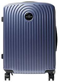 Koffert Beckmann Motion Medium Blue 68L