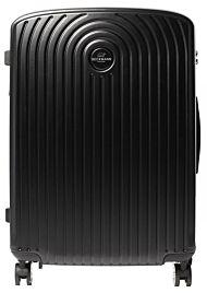 Koffert Beckmann Motion Large Black 100L