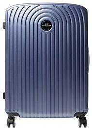 Koffert Beckmann Motion Large Blue 100L