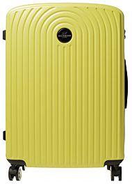 Koffert Beckmann Motion Large Yellow 100L