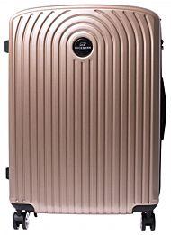 Koffert Beckmann Motion Large Rose Pink 100L