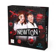 Spill Newton 2.0