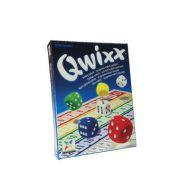 Spill Qwixx
