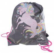 Gympose Refleks Unicorn Tinka Cool School 2020