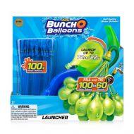 Bunch Balloons Launcher Pack