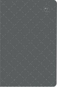 Lommekalender 2021 7.sans Adnotam Deco Uke A7 refi