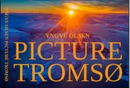 Picture Tromsø