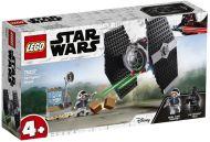 Lego Tie Fighter 75237
