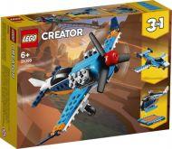 Lego Propellfly 31099