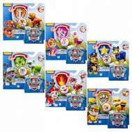 Leke Paw Patrol Action Pack Pups Asst.