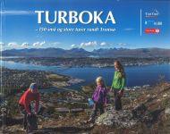 Turboka. 150 små og store turer rundt Tromsø