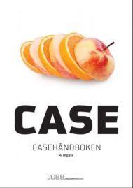 Casehåndboken