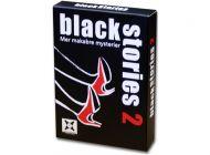 Spill Black Stories 2
