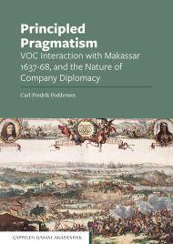 Principled pragmatism