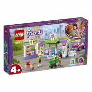 Lego Heartlakes Supermarked 41362