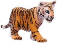Schleich Tiger baby 7cm