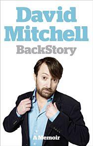 Back Story: A Memoir