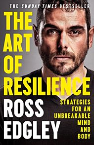 The Art of Resilience