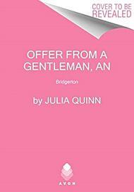 Offer from a Gentleman, An