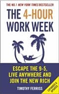 4-Hour Work Week, The