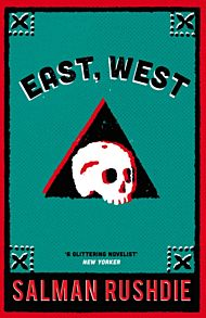 East, West