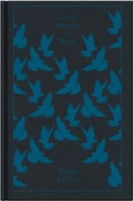 The Woman in White. Penguin Clothbound Classics