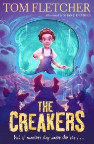 Creakers, The