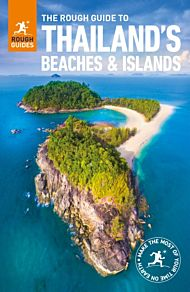 The Rough Guide to Thailand's Beaches & Islands (Travel Guide)