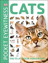 Cats: Facts at Your Fingertips