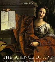 The Science of Art