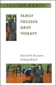 Family Focused Grief Therapy