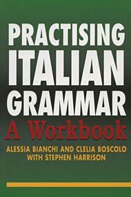 Practising Italian Grammar