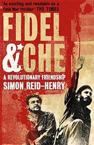Fidel and Che