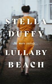 Lullaby Beach