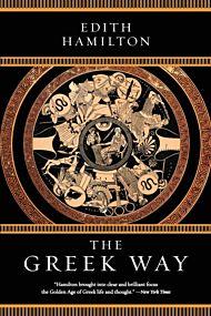 Greek Way, The
