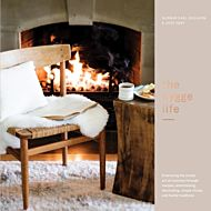 Hygge Life, The. Embracing the Nordic Art of Cozin