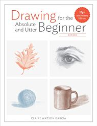 Drawing For the Absolute and Utter Beginner, Revis