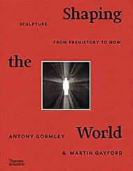 Shaping the World
