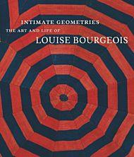 Intimate Geometries